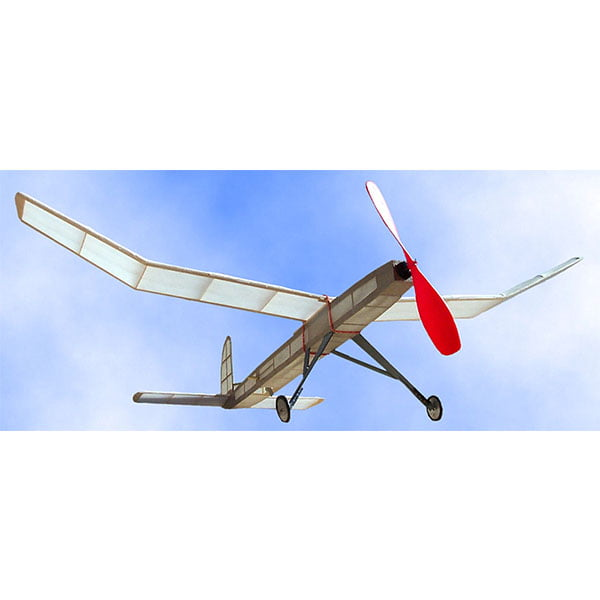 Guillows Javelin 24 Inch Wingspan 603
