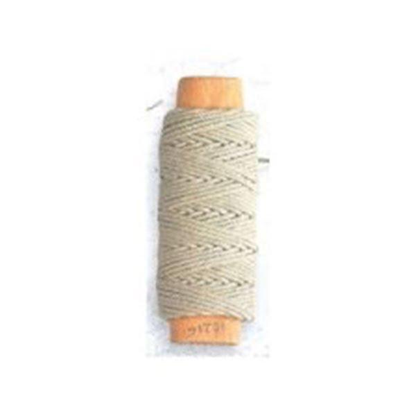Artesania Latina Cotton Rigging Thread Beige 0.75 mm x 10 M 8804