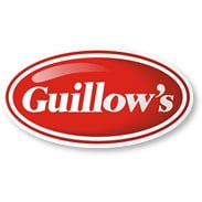 Guillows Model Kits