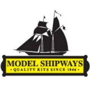 Model Shipways