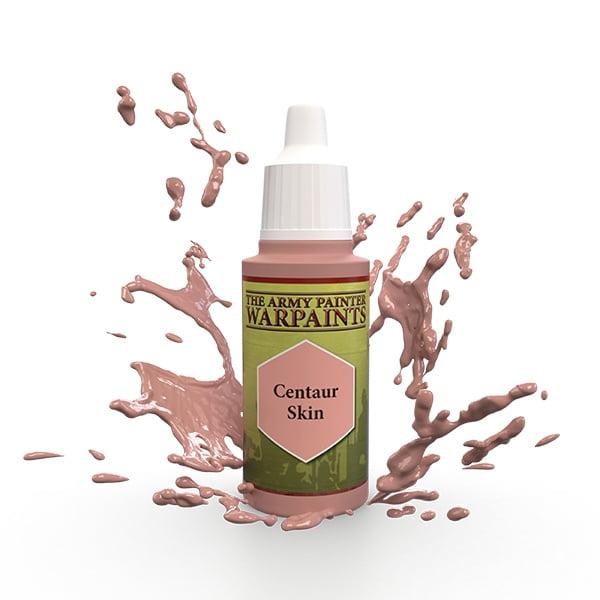 The Army Painter Acrylic Warpaint Centaur Skin WP1408