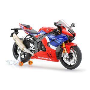 Tamiya Honda CBR1000RR-R Fireblade SP 1/12 Scale 14138