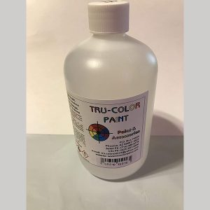 Tru-Color TCP-015-16 Thinner 16 ounce TCP-015-16