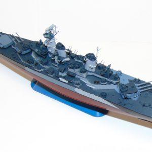 Tru-Color Naval