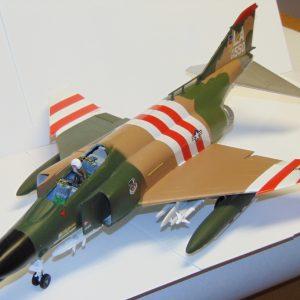 Tru-Color Aircraft