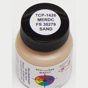 Tru-Color FS-30279 Desert Sand 1 ounce TCP-1426