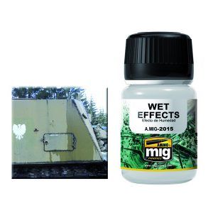 Ammo by Mig Wet Effects AMIG2015