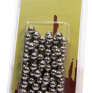 The Army Painter Mixing Balls TL5041