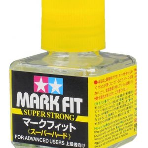 Tamiya Mark Fit Super Strong 87205