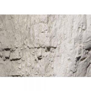 Woodland Scenics Concrete Terrain Paint 4 Oz C1217