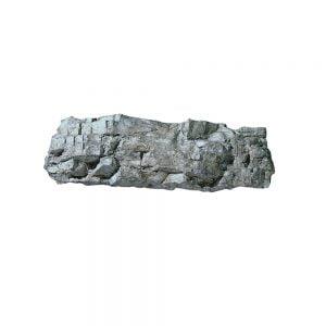 Woodland Scenics Rock Mold-Facet Rock (10 1/2x5) C1244