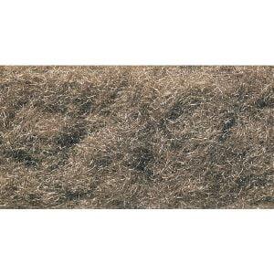 Woodland Scenics Burnt Grass Flock Canister FL633