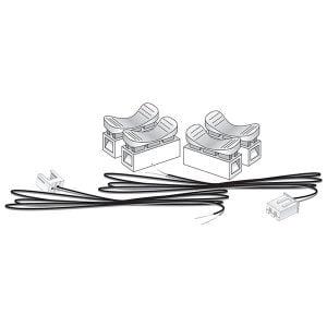 Woodland Scenics Extension Cable Kit Just Plug Lighting JP5684