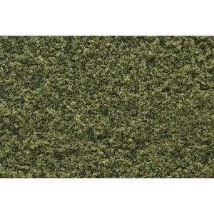 Woodland Scenics Burnt Grass Fine Turf Canister T1344