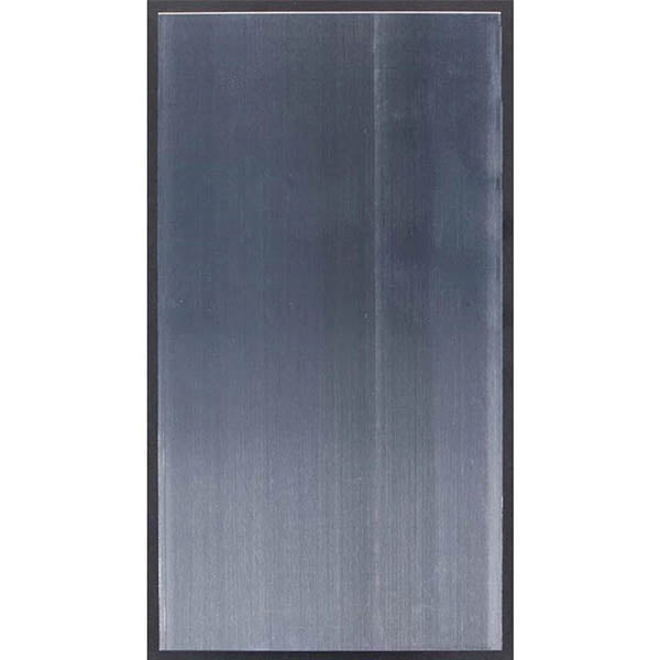 .008 Tin Sheet K&S Engineering 16254