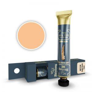 Abteilung 502 Dense Acrylic Paint Light Flesh Tone ABT1118