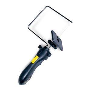 Woodland Foam Cutter Guide 1437