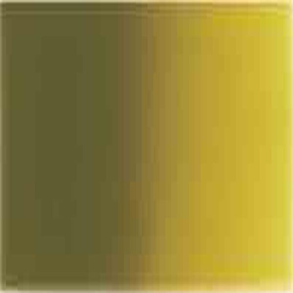 Holbein Acrylic Ink Greenish Yellow 30 ml AI642D