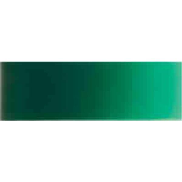 Holbein Acrylic Ink Bamboo Green 30 ml AI658B