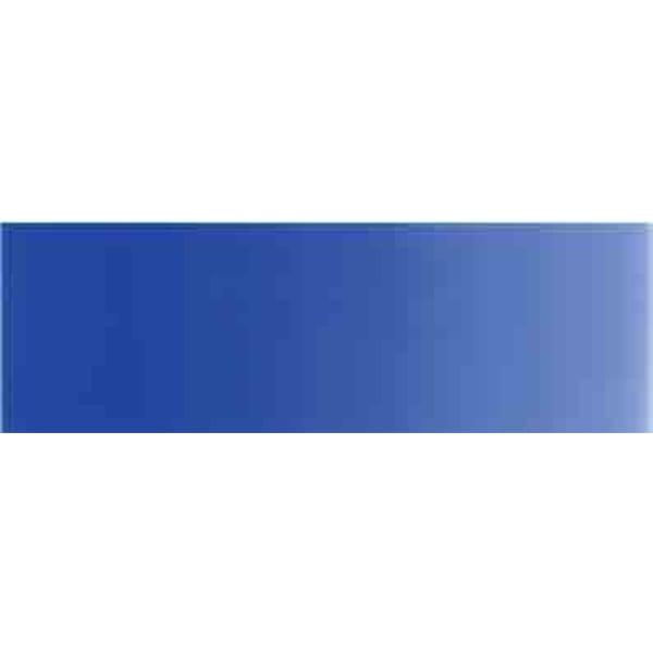 Holbein Acrylic Ink Cobalt Blue 30 ml AI679E