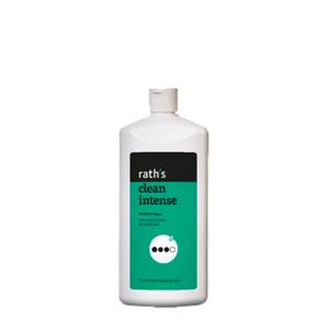 Rath's Clean Intense German Hand Cleaner 1litre 204-P-1000