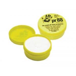 Rath's pr 88 Skin Protection Cream 100ml 101-P-100