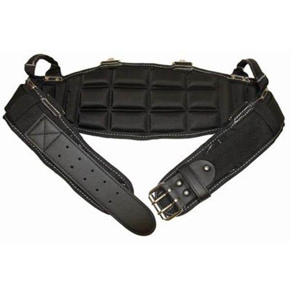 Gatorback Pro-Comfort Back Support Belt B400
